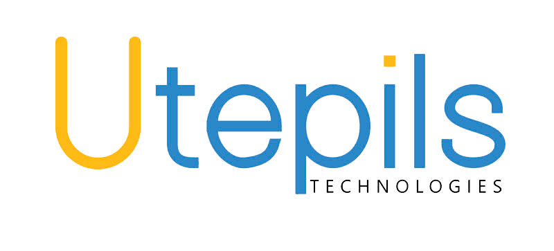 Utepils Technologies