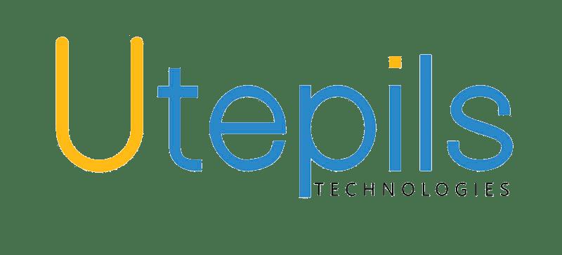 Utepils Technologies